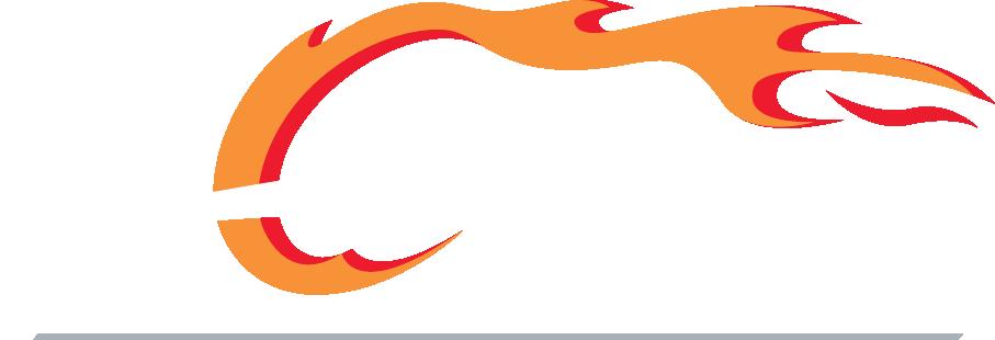 Win Dale Jr's Ride